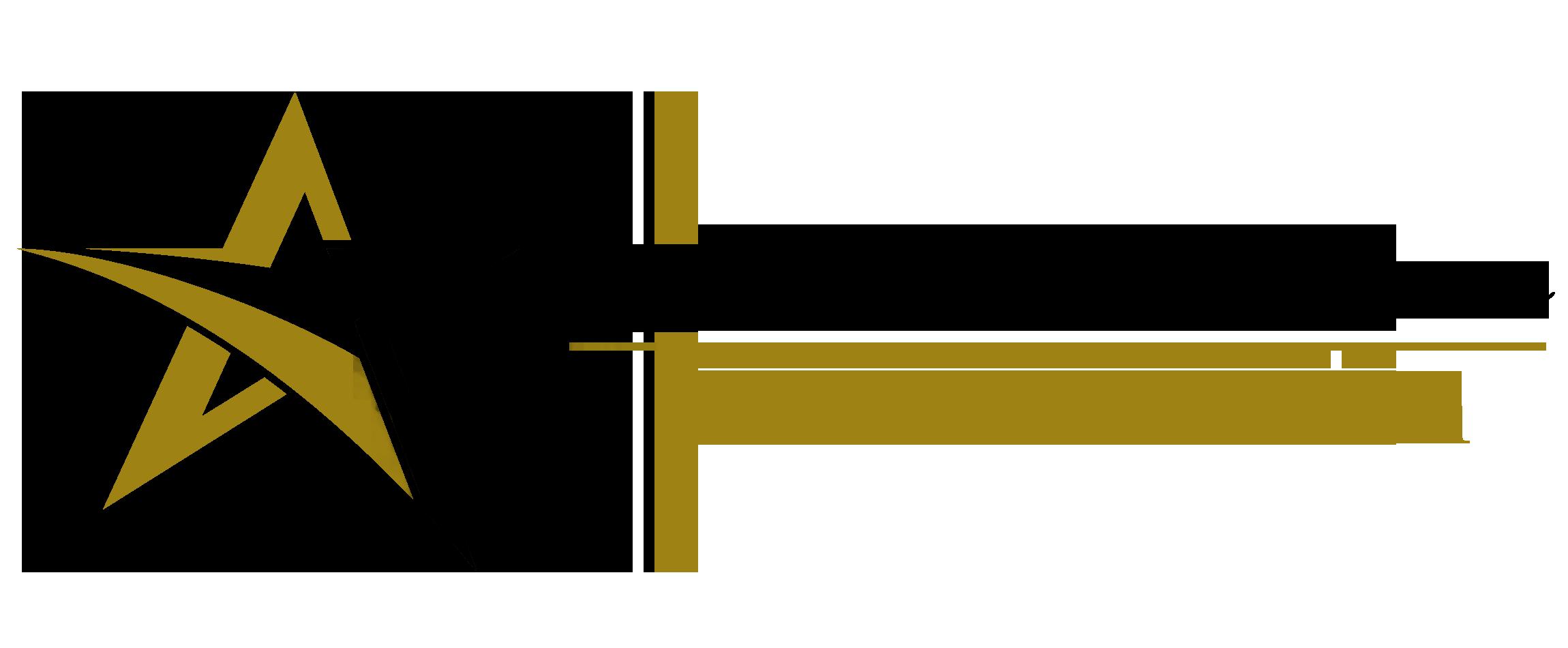 Master Coach Anabela Linhares